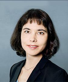 Maria Rost