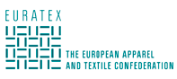 Euratex – European Apparel and Textile Organisation