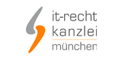 It-Recht Kanzlei