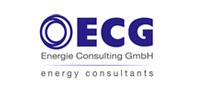 ecg Energie Consulting GmbH