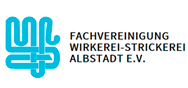 Fachvereinigung Wirkerei Strickerei Albstadt