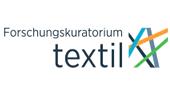 Forschungskuratorium Textil