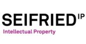 SEIFRIED IP – Kanzlei für gewerblichen Rechtschutz