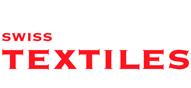 Textilverband Schweiz