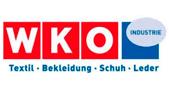 Österreichischer Fachverband Textil-Bekleidung