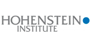 Hohensteiner Institute