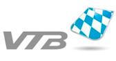 Verband der Bayerischen Textil- und Bekleidungsindustrie e. V.