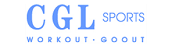 CGL sports fashion GmbH & Co. KG
