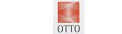 Gebr. Otto GmbH & Co. KG