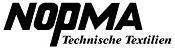 Carl Meiser GmbH & Co. KG