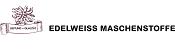 Edelweiß Maschenstoffe Herter GmbH & Co. KG