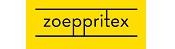 Zoeppritex Verbundstoffe GmbH