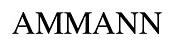 ISCO -Textilwerk Gebr. Ammann GmbH & Co. KG