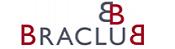 BRACLUB GmbH