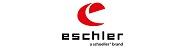 Eschler Textil GmbH