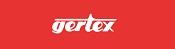 Gertex Textil GmbH