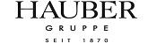 Ferd. Hauber GmbH