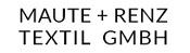 Maute + Renz Textil GmbH