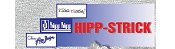Hipp-Strick GmbH