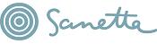 Sanetta Gebrüder Ammann GmbH & Co. KG