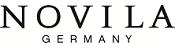 NOVILA GmbH