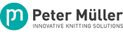Peter Müller GmbH