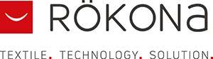 Rökona Textilwerk GmbH & Co. KG