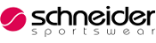 Schneider Sportswear OHG