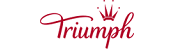 Triumph Holding AG