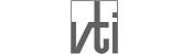 Verband der Nord-Ostdeutschen Textil- und Bekleidungsindustrie