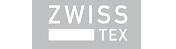 zwissTEX GmbH