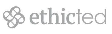 ethicted GmbH