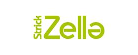 Strick Zella GmbH & Co. KG