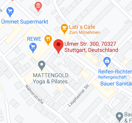 map-ulmer