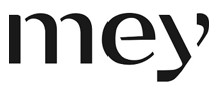 Mey GmbH & Co. KG
